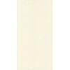 papier-peint-es19027