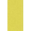 papier-peint-es19002
