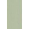 papier-peint-es19006