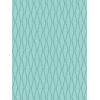 papier-peint-ec19001
