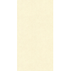 papier-peint-uni19074