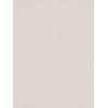 papier-peint-ec19083
