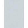 papier-peint-uni19031