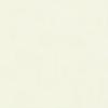 papier-peint-uni19055