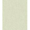 papier-peint-uni19097