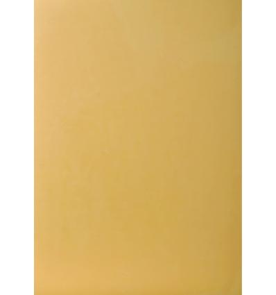 mousseline-n8