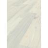 Sol stratifié - Premia