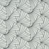 rideau-feuillage-geometrique-pret-a-poser-eventail