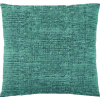 coussin-mouchete-abstrack
