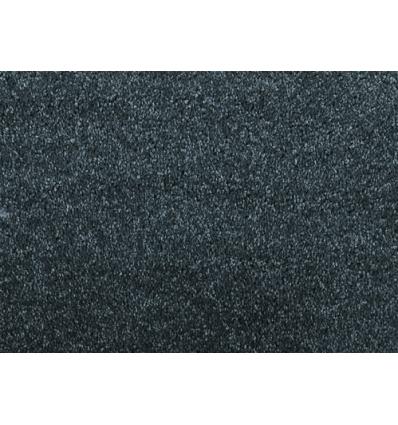 moquette-ortles-polypropylene