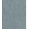 papier-peint-ec19096