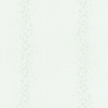 papier-peint-ec19013
