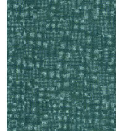 papier-peint-ec19029