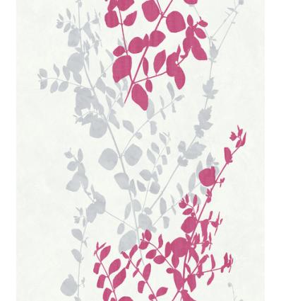 papier-peint-ec19057