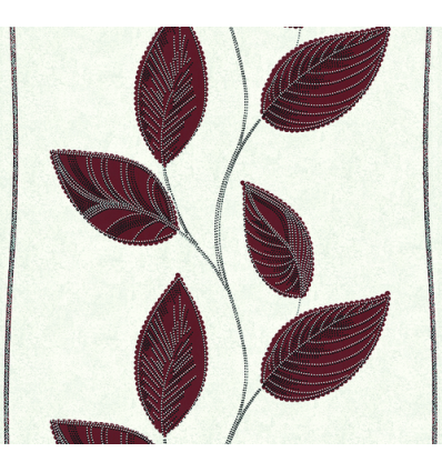 papier-peint-ec19067
