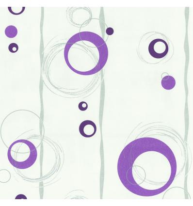 papier-peint-ec19076