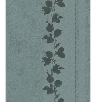 papier-peint-ec19094