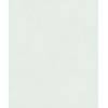 papier-peint-ec19095