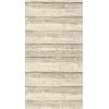 papier-peint-ec19098