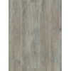 palio-core-lames