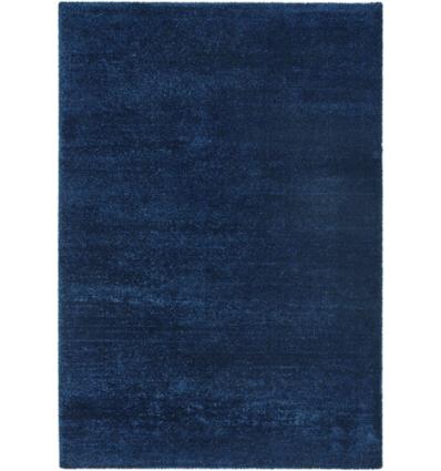 tapis-safira