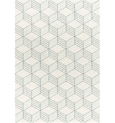 tapis-ara