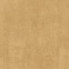 sol-souple-logitex