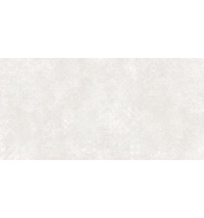 sol-souple-pariou