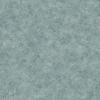 sol-souple-qualitec