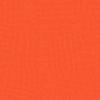 sol-souple-electra-design
