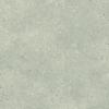 sol-souple-jume