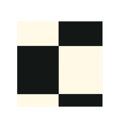 sol-souple-suchet