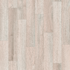 Sol souple Ontario - PVC en lés - envers textile - Plusieurs coloris