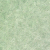 Sol souple Proline - PVC en lés - envers mousse - Plusieurs coloris