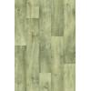 Sol souple Jersey - PVC en lés - envers textile - Plusieurs coloris