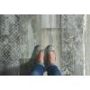 Sol souple Maldives - PVC en lés - envers textile