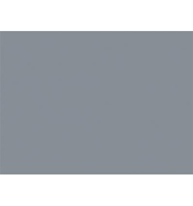 aragonite-n89