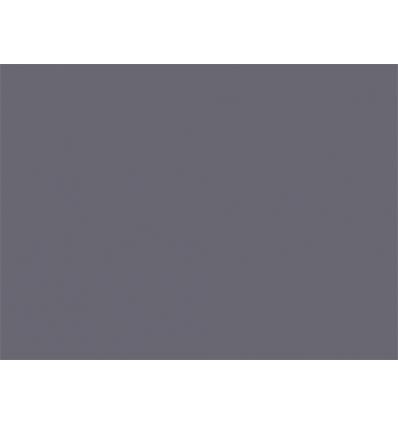 azurite-n90