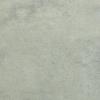 sol-souple-aurora-pvc-en-les-envers-textile-plusieurs-coloris
