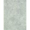 sol-souple-proline-pvc-en-les-envers-mousse-plusieurs-coloris