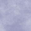 sol-souple-ontario-pvc-en-les-envers-textile-plusieurs-coloris