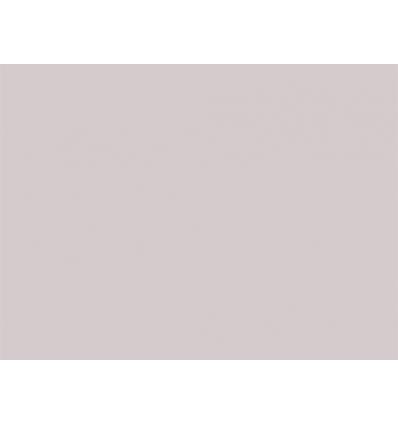enargite-n75