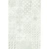 barre-de-seuil-carreau-de-ciment
