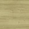 Plinthe pour sol stratifié Suprem'4V - Décor bois