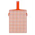 grille-plastique