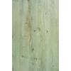plinthe-classia-4v