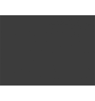 graphite-n96
