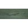 Scotia pour finition sol stratifié - Supra 4V