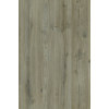 barre-de-seuil-classia-4v