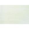 quart-de-rond-classia-4v